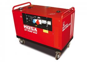 nellos mosa ge 7500 hsx 1